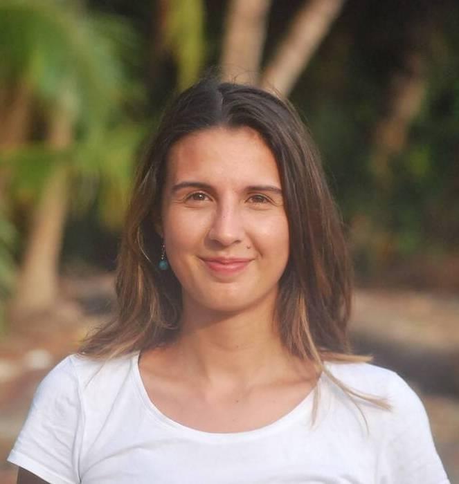 claudia-profile-costa-rica-explorer